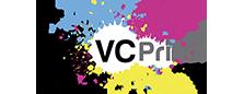 VCPrinta Logo